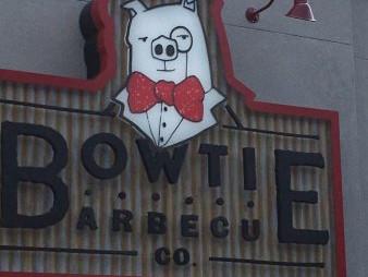 BowTie Barbecue Co.