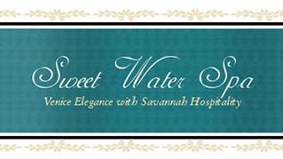 Sweet Water Spa