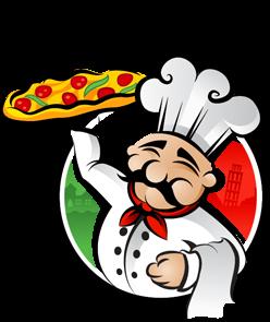 Costanzo's Pizza