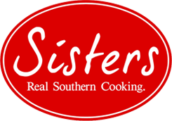 Sisters - Real Southern Cooking