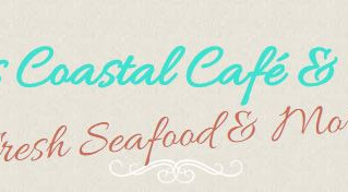 Melody's Coastal Café