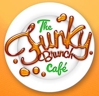 The Funky Brunch Café