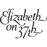 Elizabeth's on 37th