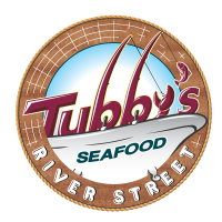 Tubby's River Street