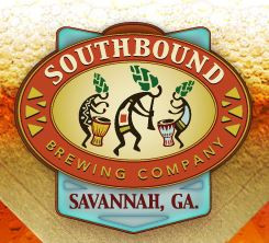 South Bound Brewing