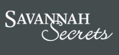 5 REASONS TO VISIT SAVANNAH'S MOON RIVER DISTRICT