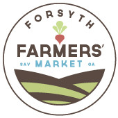 Forsyth Park Farmer's Market
