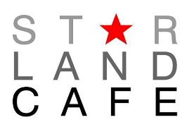 Starland Café
