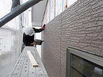 リフォームプラン 屋根・外壁・外装