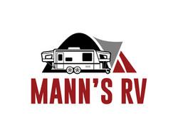 Manns RV
