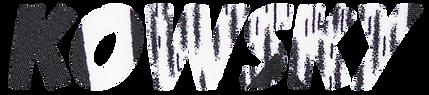 KOWSKYFont_Zeichenfläche_1_KowksyFont_Ze