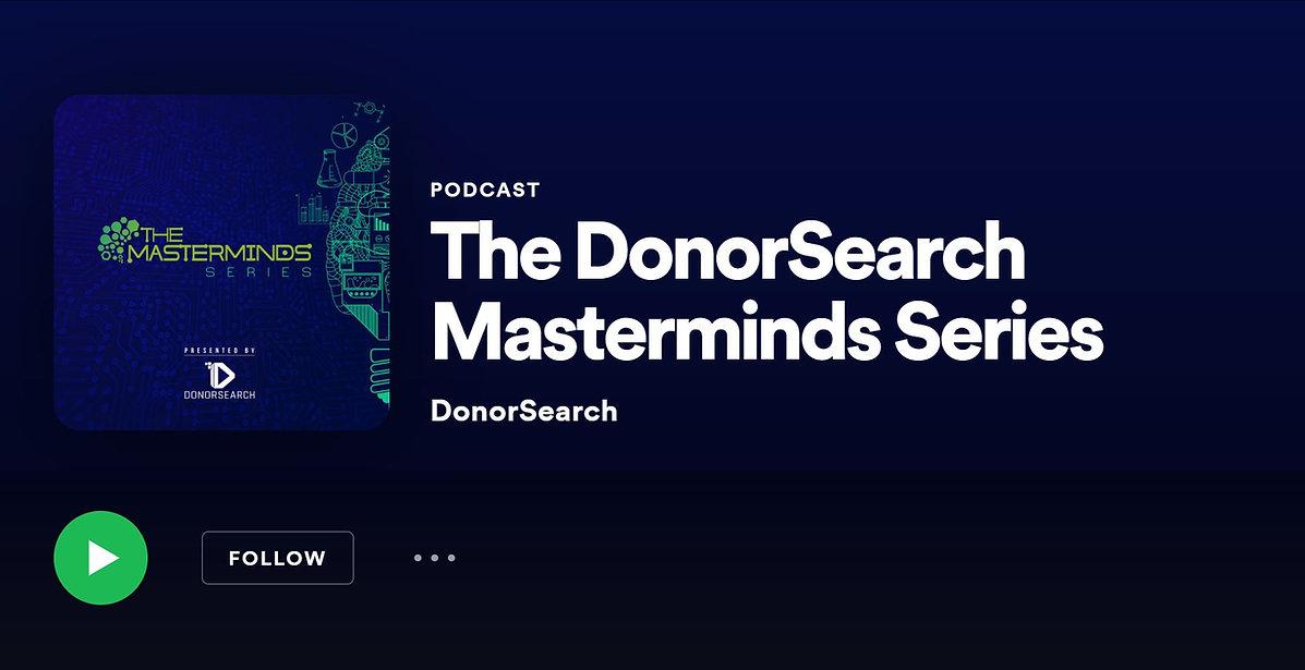 Masterminds podcast.JPG