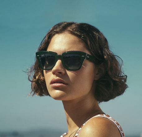 lunettes-de-soleil-femme