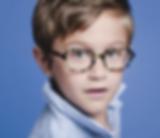 photo lunettes de vue jean francois rey