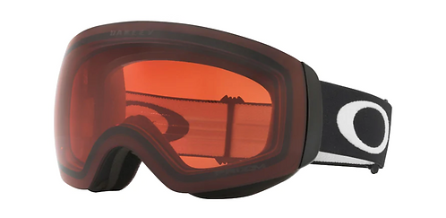 OAKLEY Flight Deck M