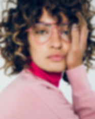 lunettes de vue mykita