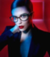 lunettes de vue alain mikli
