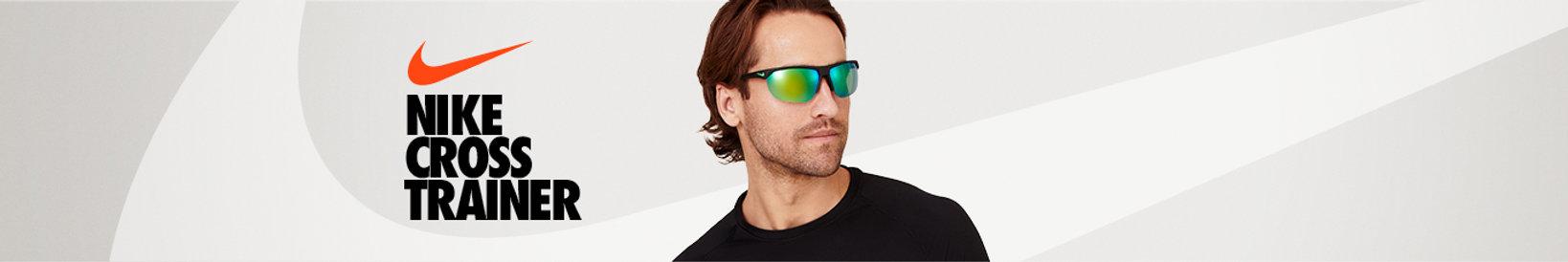lunettes-de-sport-nike-homme