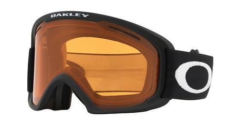 OAKLEY O Frame 2.0 PRO XL