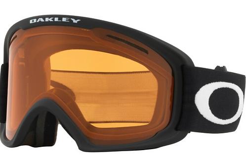 OAKLEY-O Frame 2.0 PRO XL