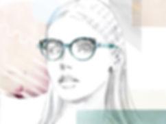 lunettes de vue res/rei