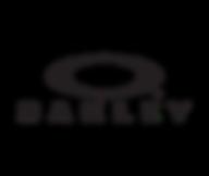Logo Lunettes Oakley