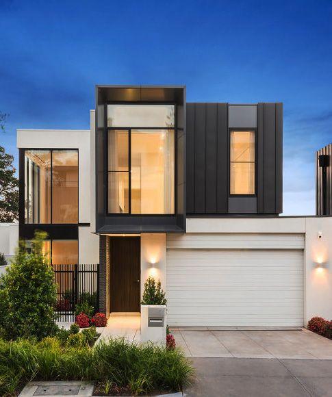 Build Smart Home Australia Uiot