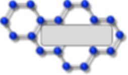 Icon Graphene Text.png