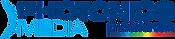 logo_photonicsmedia.webp