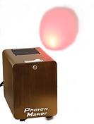 PhotoMaker Red light Sm.png