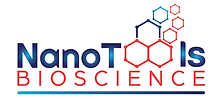 Nanotools Bioscience AS 5 CS6.png
