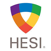 HESI Logo 2.jpg