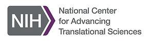 New-Web-NCATS-Logo.jpg