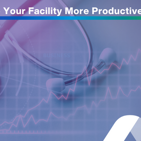 How Outsourcing Medical Billing Makes Your Facility More Productive