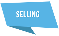 Blue-Arrow-Banner-Selling.png