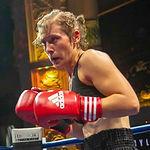 Boxing profile_edited.jpg