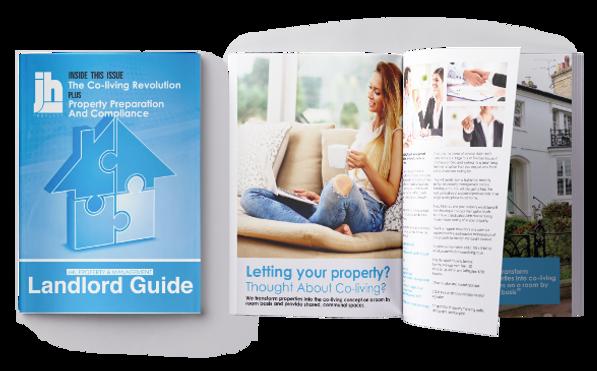 Landlord-Guide-Magazine-Transparent.png