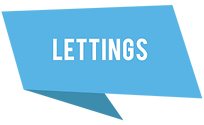 Blue-Arrow-Banner-Lettings.png