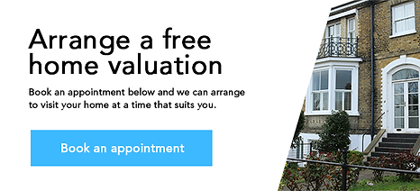 Home-Valuation-Call-to-Action-banner.png