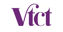 clients_0001_vtct-logo