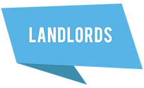 Blue-Arrow-Banner-Landlords.png