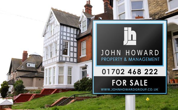 JH-For-Sale-Boards-Square