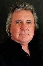 Stephen Colyer
