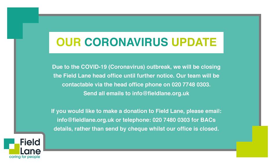 Field-lane---Coronavirus-Update-3.png