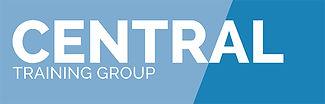 Central Training Group Logo.jpg