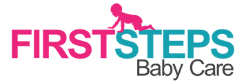 First-Steps-logo.png