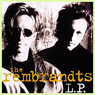 1990 LP.png