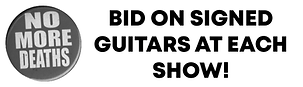 Signed Guitar Banner 2.png