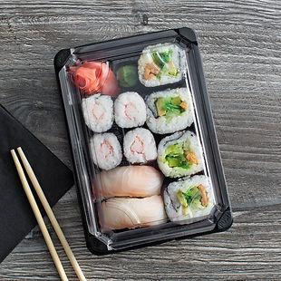 To Go Sushi.jpg