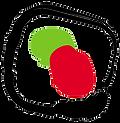 Akira Sushi Bar Small Logo.png